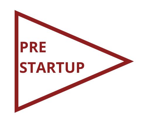 PreStartup Logo 1